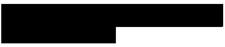 Anthroposophy Society in Canada Logo